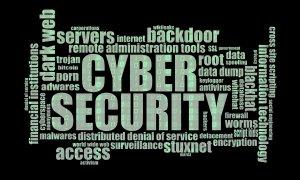 Companii din România, Germania și Ucraina, ținte ale unui atac informatic rusesc