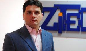 Zitec primește investiție de 1,7 milioane de euro de la eMAG