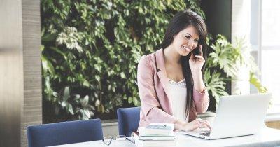 De ce să alegi antreprenoriatul și să nu te mulțumești cu un simplu job?