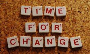 StartUp Right: află detalii despre managementul schimbării. Înscrierile sunt deschise