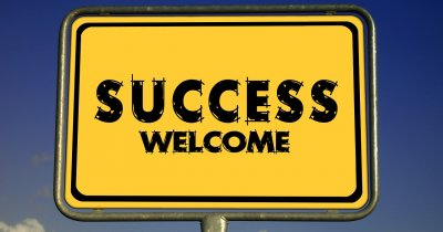 De ce ideea ta genială nu-i interesează pe antreprenorii de succes și ce poți învăța de la Oprah [Știrile zilei – 21 februarie]