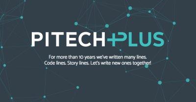 Fuziune pe piața de IT din Cluj - PitechPlus a cumpărat MindMagnet