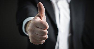 50 de idei de afaceri pe care le poți începe fără bani [Știrile zilei – 23 februarie]