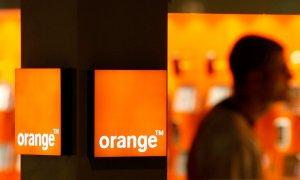 Rezultate financiare Orange România - câți români transferă bani prin operatorul mobil