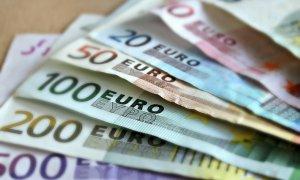 România Start-Up Nation - lista codurilor CAEN eligibile în program