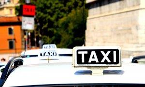 Taxify, tarife și mai ieftine pentru București