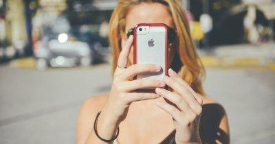 România smartphone-urilor: câți și cum folosim telefoanele