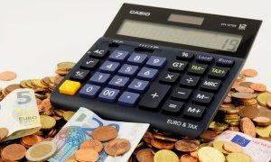 România Start-Up Nation - detalii despre cheltuielile eligibile