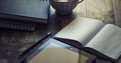 Cum îți transformi blogul într-o sursă de venit [Știrile Zilei]