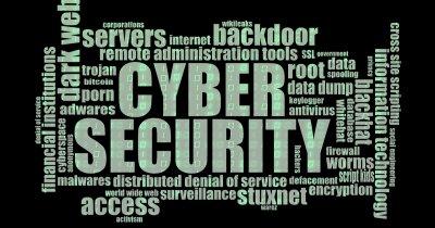 Cum să-ți protejezi startup-ul de atacurile cibernetice