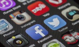 Platforma care îți arată cât de influent ești pe Social Media