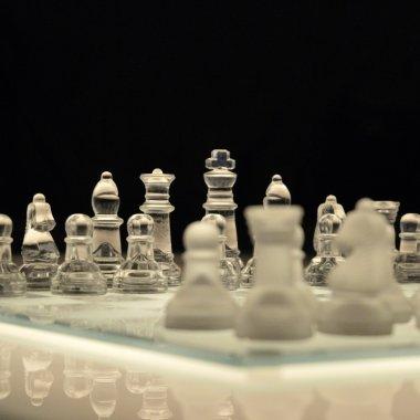 Opt lecții istorice pentru un lider de business de succes