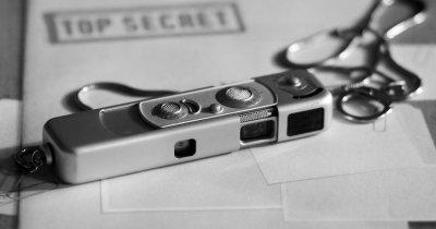 Wikileaks: ce credea CIA despre produsele Bitdefender