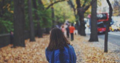 Elevii români, printre cei mai slabi din Europa