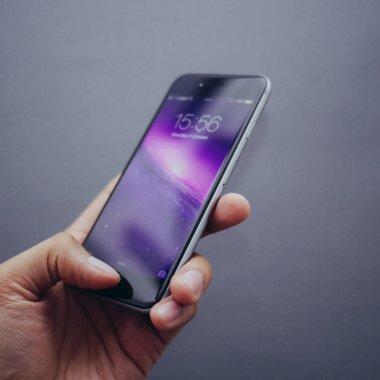 Și mai multe zvonuri și poze cu următorul iPhone