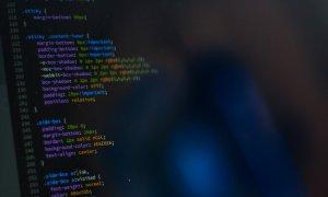 Cinci tendințe globale pe piața soluțiilor software în 2017