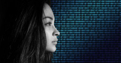 Cum să ai o afacere competitivă în contextul transformării digitale?
