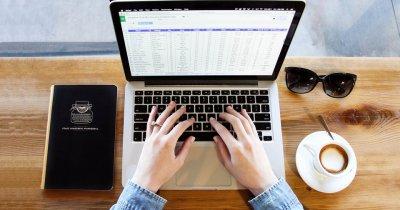 Primul program pentru învățarea proceselor de HR din industria IT