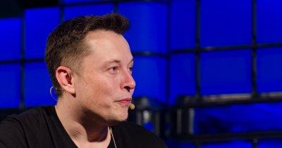Cinci citate din Elon Musk care îți vor face ziua mai interesantă