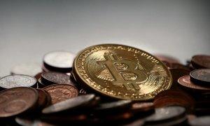 Un startup românesc a procesat 22 de milioane de euro din bitcoin