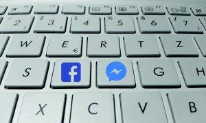 Cinci strategii de promovare pe Facebook pe care nu le-ai încercat