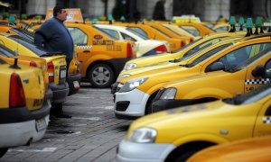 Uber: COTAR încearcă să dez-inventeze Internetul