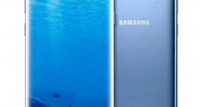 Samsung Galaxy S8 și Samsung Galaxy S8+ - toate lucrurile importante