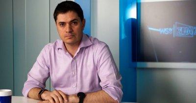 Ioan Iacob: Cum ajungi să faci inovații cu Richard Branson și Ikea