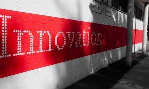15 companii care vor defini viitorul economiei românești