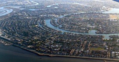 Du-te în Silicon Valley ca să găsești investitori. Înscrieri deschise