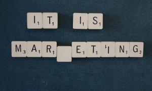 Ce poate învăța un startup de la un brand recunoscut mondial?