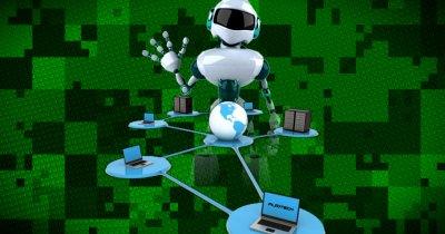 Istoria internetului - trecut și prezent. Încotro e viitorul?