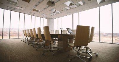 Trei alternative la un sediu constant pentru startup-ul tău