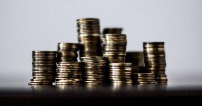 Bittnet vrea să cumpere Gecad Net pentru 600.000 de euro