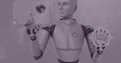 Cum schimbă inteligența artificială interacțiunea cu clienții