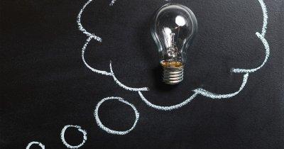 Cele mai proaste idei de startup care primesc (totuși) finanțare