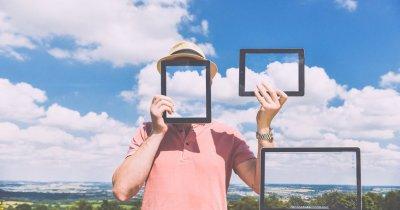 Cloud-ul și securitatea, miza Bittnet pentru dezvoltare