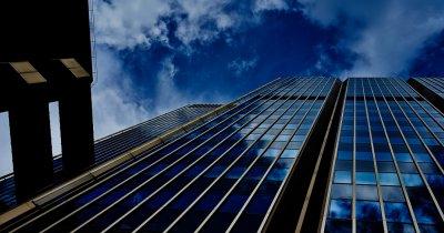 Realitatea augmentată și cum va influența ea viitorul arhitecturii