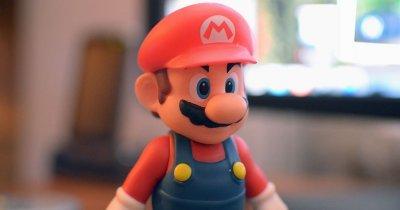 Testează cele mai populare jocuri și fac 800.000 de euro pe an în țară