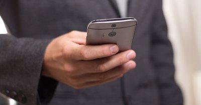 Un nou serviciu de plată de tip cloud, disponibil pe piața din România