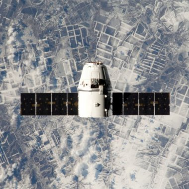 Clujenii care merg la faza globală a NASA Space Apps Challenge
