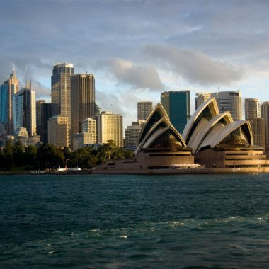 Vasluianul care face afaceri de 500.000 de dolari pe an în Australia