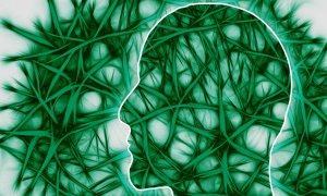 Inteligența artificială, între realitate și hype