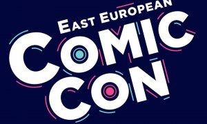 Comic Con - cum intrați și ce puteți descoperi