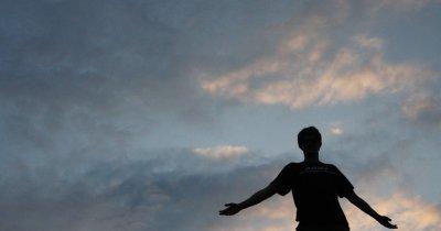 Fondatorul LinkedIn: Secretul succesului oricărui startup