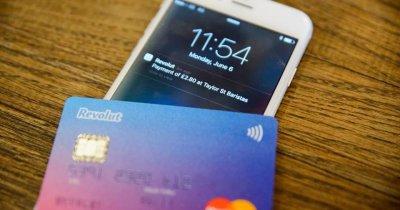 Startup-ul care-ți permite să transferi lei direct cu telefonul mobil