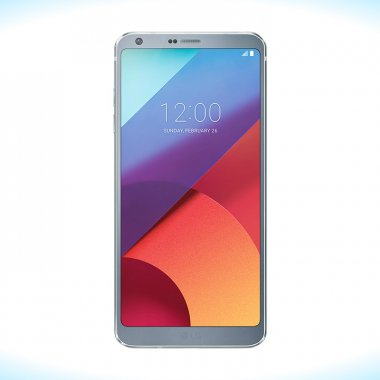 LG G6, disponibil oficial pe piața din România
