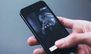 Reprezentant UE: Uber ar trebui să aibă licență de transport