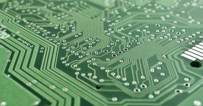 Nvidia vrea să instruiască 100.000 de programatori în deep learning