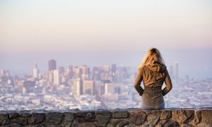 Fetele din România care fac aplicații și pot ajunge la San Francisco